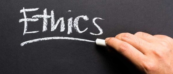 Naturopathic Doctor Courses for Ethics