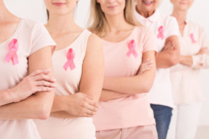 Naturopathic CE Must Know Topics on Breast Cancer