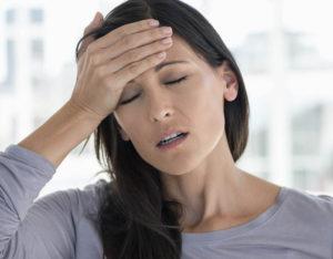 Naturopathic CE Online - Headaches