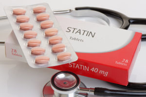 Naturopathic CE Online Pharmacology & Statins Course