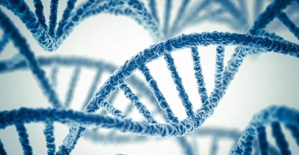 Pharmacogenetics Naturopathic CE