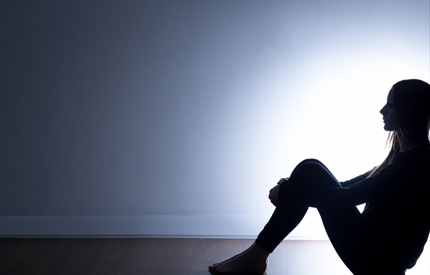 Depression Naturopathy